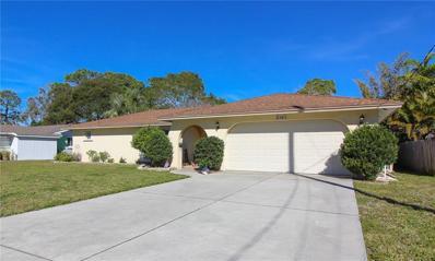 2161 Inner Cass Circle, Sarasota, FL 34231 - MLS#: A4419432