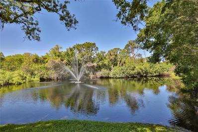 160 Pinehurst Drive UNIT 160, Bradenton, FL 34210 - MLS#: A4419451