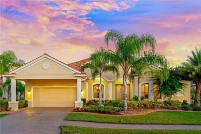 561 Mast Drive, Bradenton, FL 34208 - MLS#: A4419459