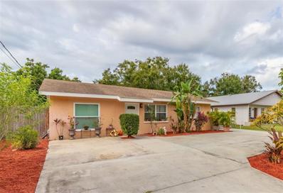 860 Hand Avenue, Sarasota, FL 34232 - MLS#: A4419461