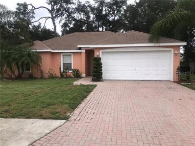 1019 42ND Terrace E, Bradenton, FL 34208 - MLS#: A4419474