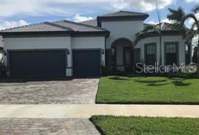 7740 Grande Shores Drive, Sarasota, FL 34240 - MLS#: A4419478