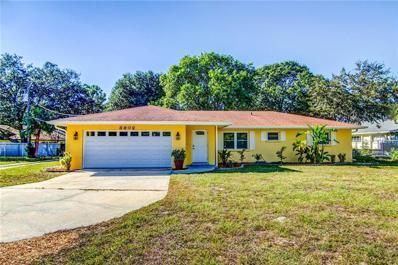 3802 32ND Street W, Bradenton, FL 34205 - MLS#: A4419504