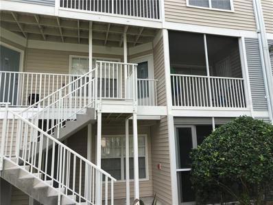850 S Tamiami Trail UNIT 231, Sarasota, FL 34236 - MLS#: A4419520