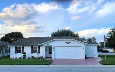 2205 Mission Hills Drive, Lakeland, FL 33810 - MLS#: A4419528