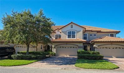 8276 Miramar Way, Lakewood Ranch, FL 34202 - MLS#: A4419529