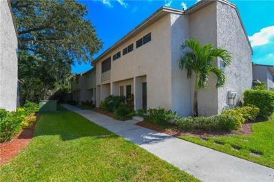 4465 Rayfield Drive, Sarasota, FL 34243 - MLS#: A4419553