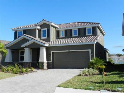 2821 Oriole Drive, Sarasota, FL 34243 - MLS#: A4419567