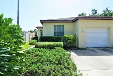 3311 Vivienda Boulevard, Bradenton, FL 34207 - #: A4419595