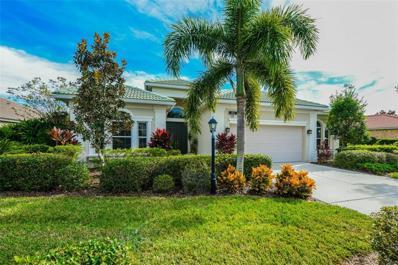 1314 Thornapple Drive, Osprey, FL 34229 - MLS#: A4419621