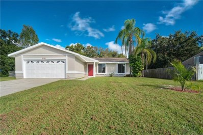 3121 Lockwood Lake Circle, Sarasota, FL 34234 - MLS#: A4419625