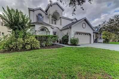 6211 Rock Creek Circle, Ellenton, FL 34222 - MLS#: A4419626