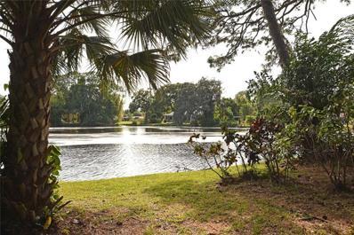 1616 N Lake Shore Drive, Sarasota, FL 34231 - MLS#: A4419648