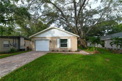 4708 Violet Avenue, Sarasota, FL 34233 - MLS#: A4419680