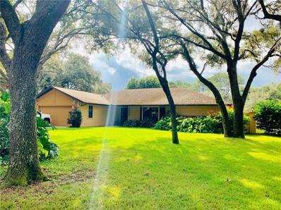 4636 Robin Hood Trail E, Sarasota, FL 34232 - MLS#: A4419681