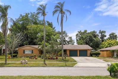 346 Scott Avenue W, Sarasota, FL 34243 - MLS#: A4419699