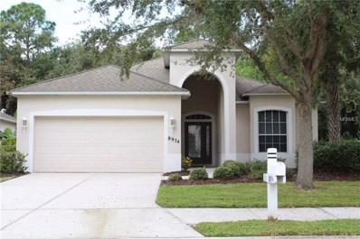 8974 Founders Circle, Palmetto, FL 34221 - MLS#: A4419730