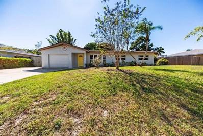 2508 Valencia Drive, Sarasota, FL 34239 - MLS#: A4419737