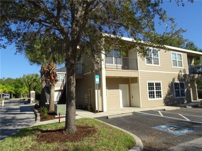 5731 Soldier Circle UNIT 201, Sarasota, FL 34233 - #: A4419747