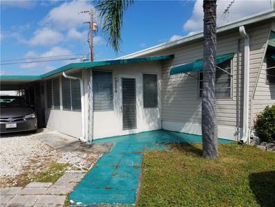 2079 Champion Street, Sarasota, FL 34231 - #: A4419749