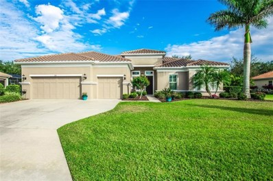333 Blackbird Court, Bradenton, FL 34212 - MLS#: A4419768
