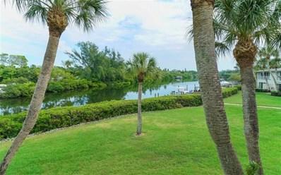 6800 Gulf Of Mexico Drive UNIT 203, Longboat Key, FL 34228 - MLS#: A4419773