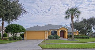 7035 Park Circle, North Port, FL 34287 - MLS#: A4419804
