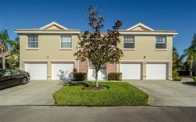 7621 Sweetbay Circle, Bradenton, FL 34203 - MLS#: A4419807