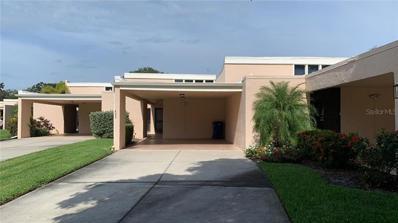 4116 61ST Avenue Terrace W, Bradenton, FL 34210 - #: A4419808