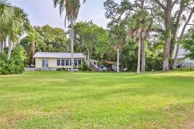 7538 Westmoreland Drive, Sarasota, FL 34243 - MLS#: A4419811