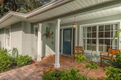 370 Auster Road, Venice, FL 34293 - MLS#: A4419812