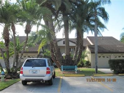 5576 Ashton Lake Drive UNIT 5576, Sarasota, FL 34231 - MLS#: A4419820
