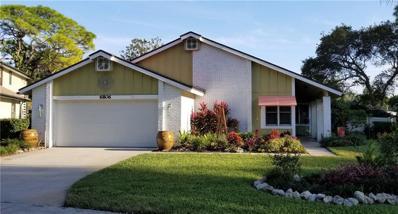 6806 Arbor Oaks Circle, Bradenton, FL 34209 - MLS#: A4419823