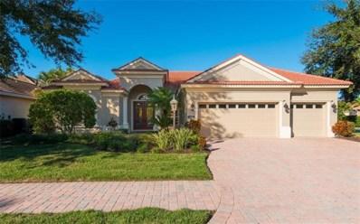 7434 Mizner Reserve Court, Lakewood Ranch, FL 34202 - #: A4419855