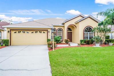 7340 Linden Lane, Sarasota, FL 34243 - MLS#: A4419860