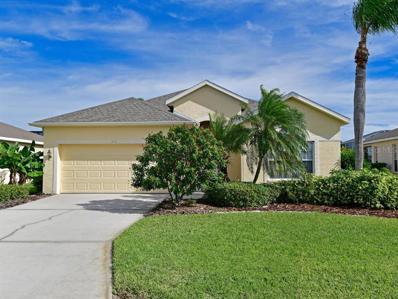 5119 54TH Street W, Bradenton, FL 34210 - MLS#: A4419862