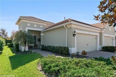 4924 Maymont Park Circle, Bradenton, FL 34203 - MLS#: A4419872