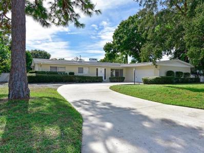 5611 8TH Avenue Drive W, Bradenton, FL 34209 - MLS#: A4419890
