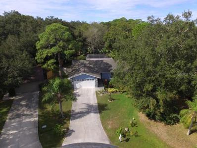 5127 Cedar Hammock Drive, Sarasota, FL 34232 - #: A4419895