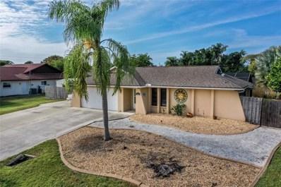 1082 Linden Road, Venice, FL 34293 - MLS#: A4419917