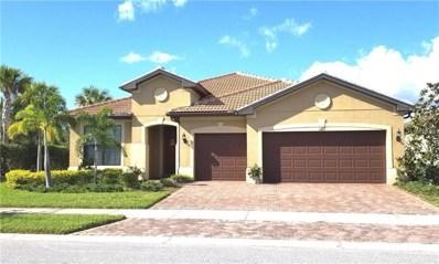 5401 Sundew Drive, Sarasota, FL 34238 - #: A4419944
