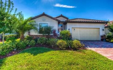 7122 Marsh View Terrace, Bradenton, FL 34212 - MLS#: A4419949