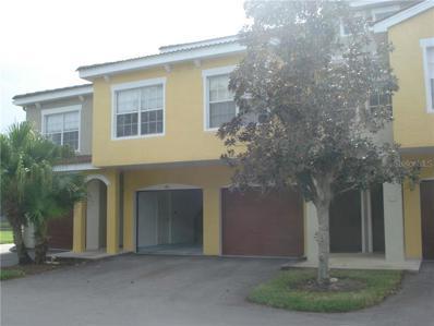5500 Bentgrass Drive UNIT 6-102, Sarasota, FL 34235 - MLS#: A4419953