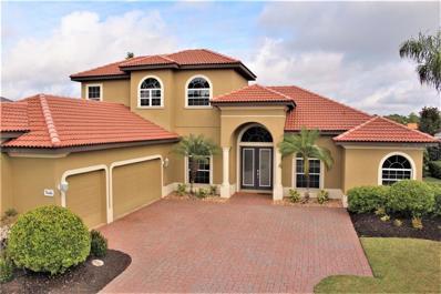 7646 Trillium Boulevard, Sarasota, FL 34241 - MLS#: A4419964