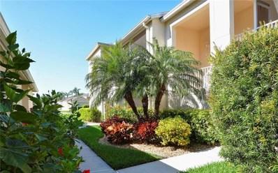 9490 High Gate Drive UNIT 2021, Sarasota, FL 34238 - #: A4419981