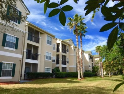 5180 Northridge Road UNIT 208, Sarasota, FL 34238 - #: A4419991