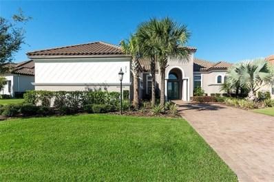 5218 Benito Court, Bradenton, FL 34211 - MLS#: A4420014