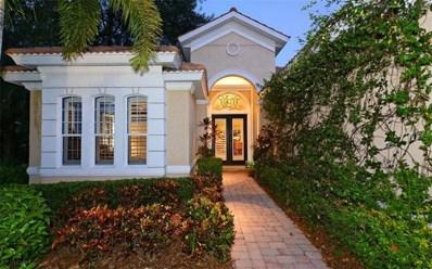 8109 Abingdon Court, University Park, FL 34201 - MLS#: A4420022