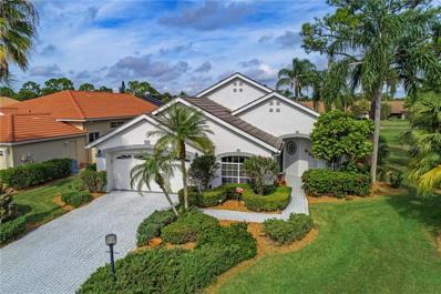 5827 Fairwoods Circle, Sarasota, FL 34243 - MLS#: A4420043