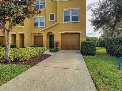 8940 White Sage Loop, Lakewood Ranch, FL 34202 - MLS#: A4420044